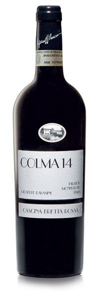 colma14_200x600