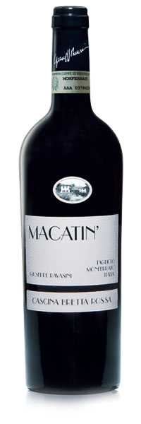 macatin_200x600