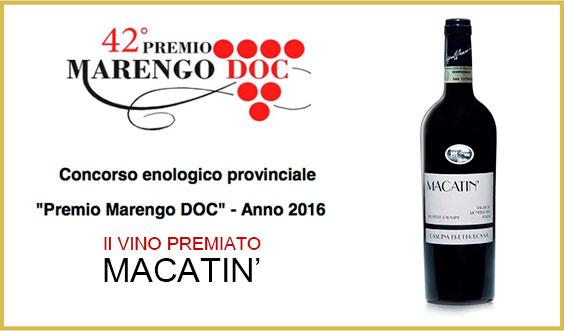 premio-Marengo-42