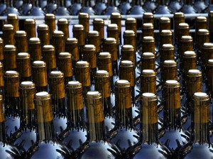 vino bretta-rossa-3