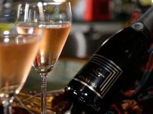vino bretta-rossa-5